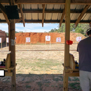At_the_Range